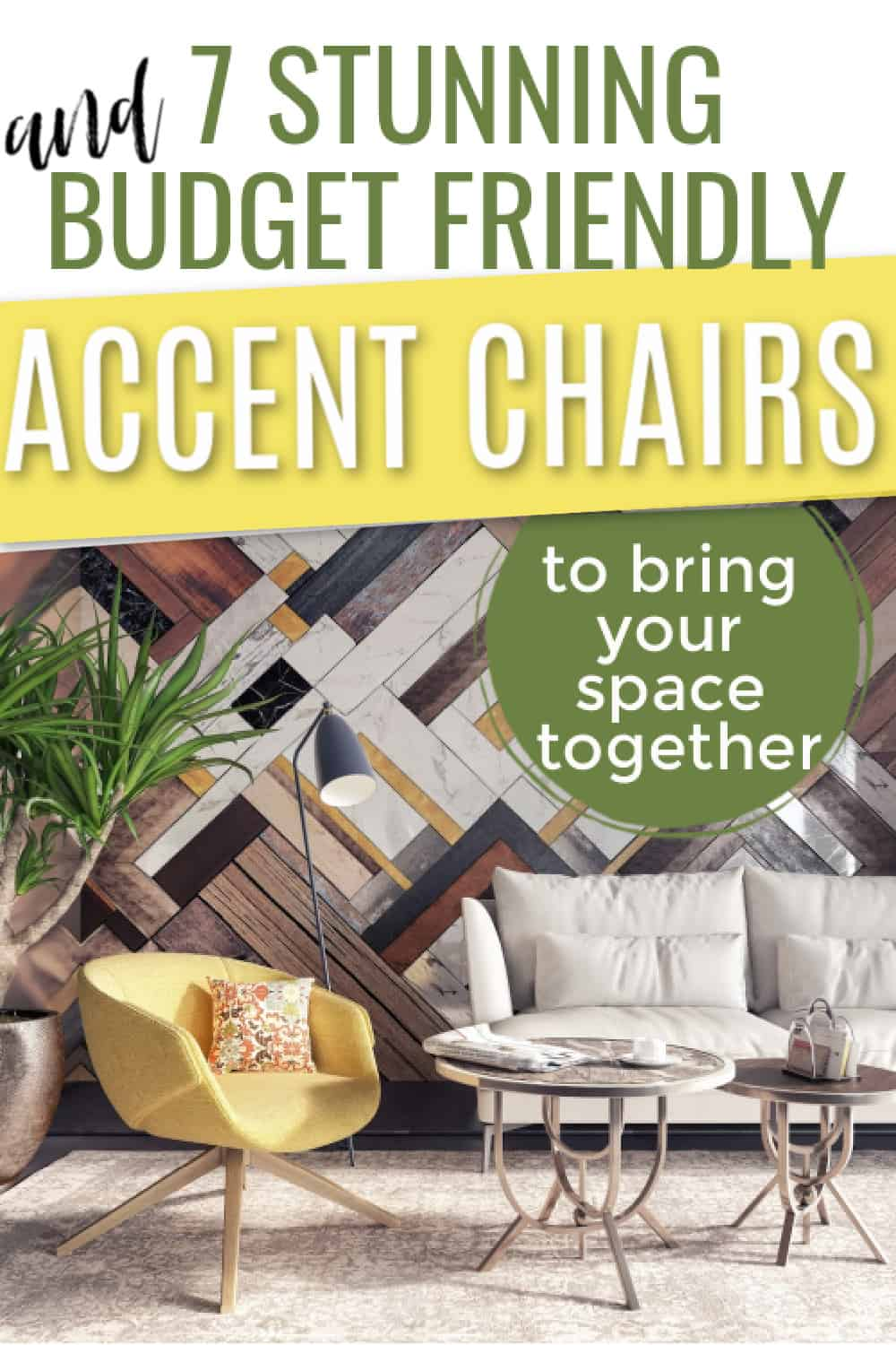 best accent chairs 2020/accent chairs for small spaces