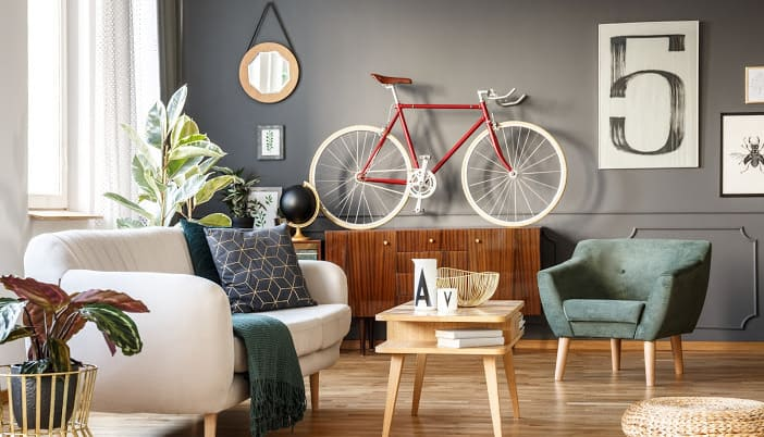 The Best Living Room Designs For Small Spaces On A Budget 2021